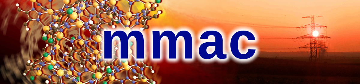 mmac – Meinhard Missbach Analytical Consulting